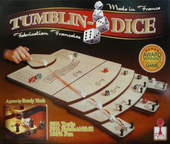 TumblinDice2