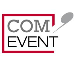 COM-EVENT agence de publicité créatrice et innovatrice